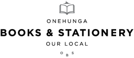 School Stationery Packs-Mangere Bridge School : Onehunga Books & Stationery