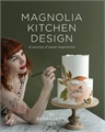 MAGNOLIA KITCHEN DESIGN