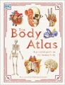 THE BODY ATLAS
